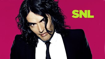 Russell Brand - February 12, 2011