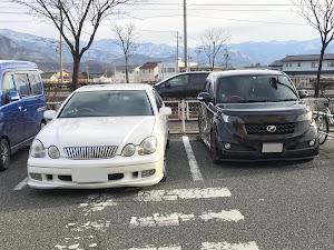 bB QNC21 のカスタム事例画像 ryojiさんの2019年01月19日19:07の投稿