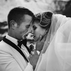 Wedding photographer Andrey Kovalchuk (weddi). Photo of 01.11.2018