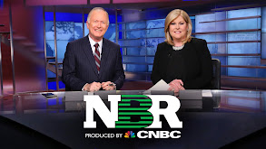 Nightly Business Report thumbnail