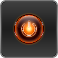 TF: Screen Light Classic icon