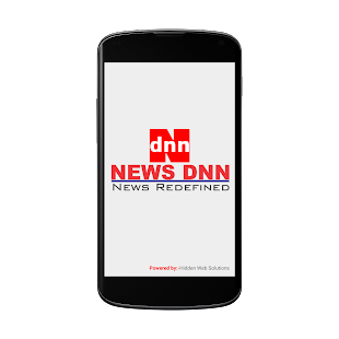 NEWS DNN- screenshot thumbnail
