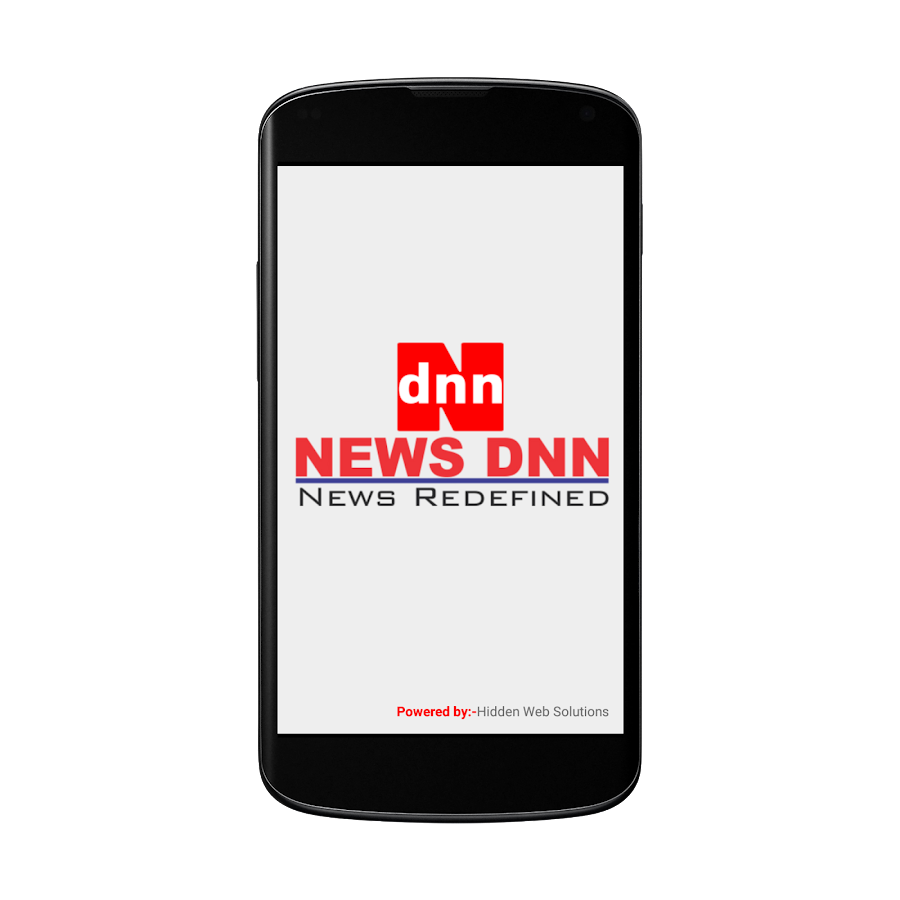 NEWS DNN- screenshot