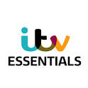 ITV Essentials icon