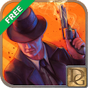 Detective's Choice (Series) icon