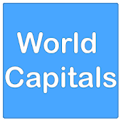 World Capitals