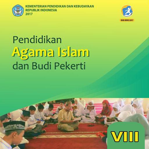 Kunci Jawaban Agama Islam Kelas 8 Bab 7 Brainly