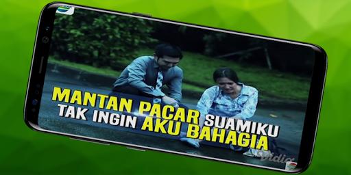 TV Online Indonesia Full HD 1.0 screenshots 3
