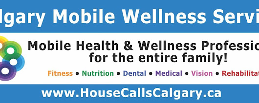 Mobile Wellness Services – Sunday, January 20, 2019 | Winston Heights-Mountview Community Association