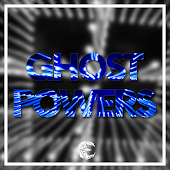 Ghost Powers