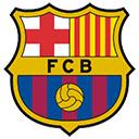 FC Barcelona Wallpaper & Barcelona Soccer HD