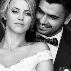 Nhiếp ảnh gia ảnh cưới Andy Holub (AndyHolub). Ảnh của 27.10.2018