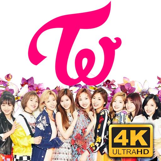App Insights Twice Wallpapers Kpop Hd Apptopia