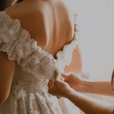Wedding photographer Giorgi Liluashvili (giolilu). Photo of 12.05.2018
