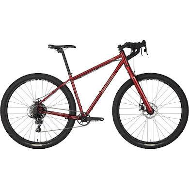 Salsa MY20 Fargo Apex 1 Bike
