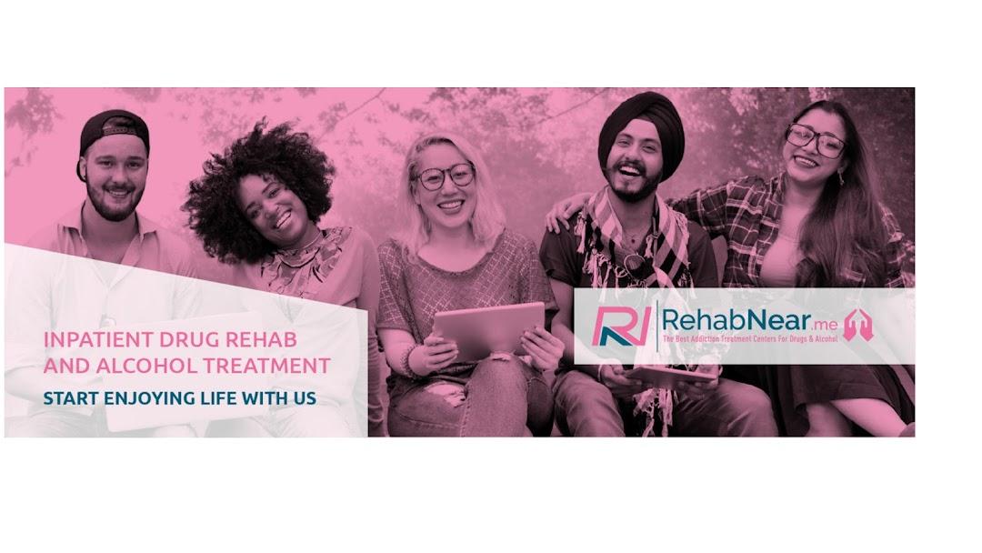 Rehab Near Me: White Lake - Addiction Treatment Placement Program