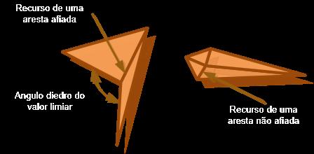 imagem08