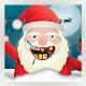 Santa Christmas Dental Hospital (game)