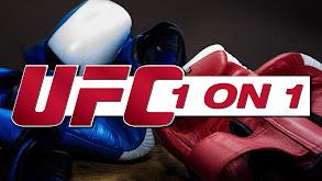 UFC 1 on 1 thumbnail