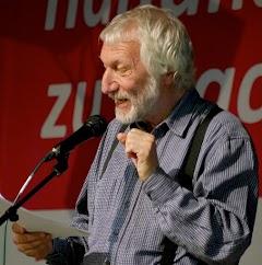 Erich Schaffner.