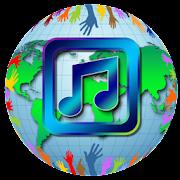 BeatsFriends Magic Soundpad & Guitar