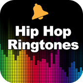 Hip Hop Ringtones Free 🔔🔔🔔
