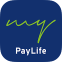 myPayLife icon