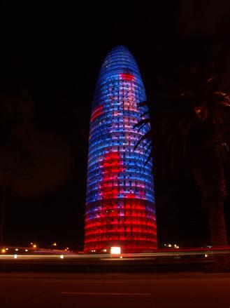 torre-agbar-2-1563535.jpg
