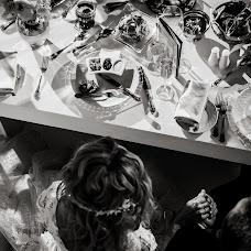 Свадебный фотограф Анна Пеклова (AnnaPeklova). Фотография от 11.12.2018