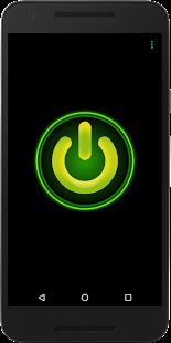 Flashlight Screenshots