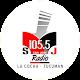SJ Radio 105.5 Download on Windows