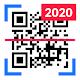 QR Scanner Free & Barcode Scanner - QR Code Reader Download on Windows