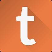 Tucumán Transporte