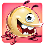 Best Fiends - Free Puzzle Game