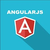 Angular 4 Video Tutorial