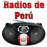 App Radios de Peru APK for Windows Phone