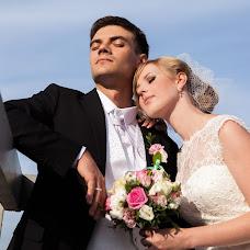 Wedding photographer Lyalya Shmidt (LShmiDt). Photo of 19.12.2014