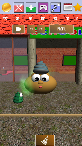 Potaty 3D Classic 4.143 screenshots 8