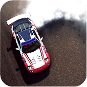 Car Drifting Max Driving Pro Racing Simulation Android APK Download Free By Game Buzzz