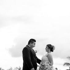 Fotógrafo de bodas Francisco Veliz (franciscoveliz). Foto del 17.08.2017