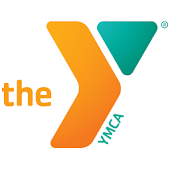 YMCA of Greater Pittsburgh