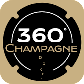 360°Champagne