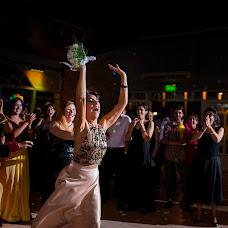 Wedding photographer Adrian Zussino (adrianzussino). Photo of 04.05.2017