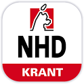 NHD digikrant icon