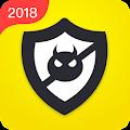 ProtectGo - Security & Booster
