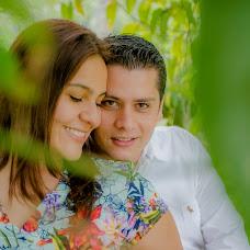 Wedding photographer Paolo Forero (PaoloForero). Photo of 02.07.2016