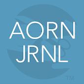 AORN Journal
