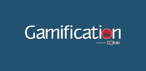 OneContactGamification - Aplikasi di Google Play