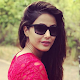 Hina Khan Wallpapers - The Style Diva Download on Windows