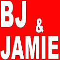 BJ & Jamie icon